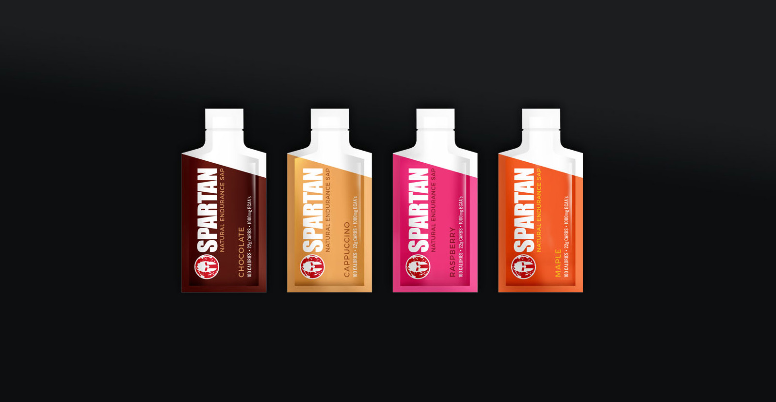 Orange County Brand Agency - Website Design - Packaging Design Agency