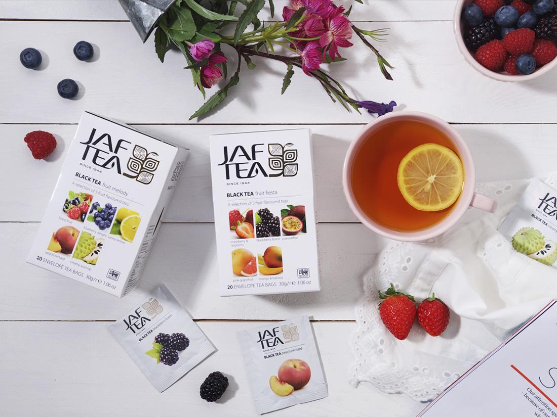 Orange County Brand Agency - Website Design - Packaging Design
